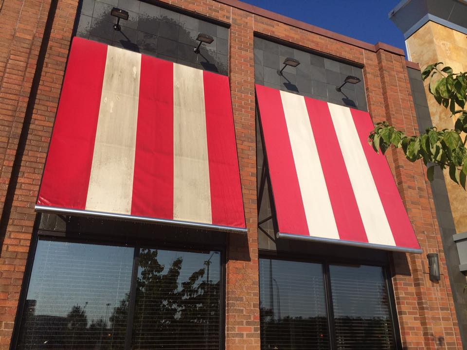 best way to clean awnings 28 images best way to clean
