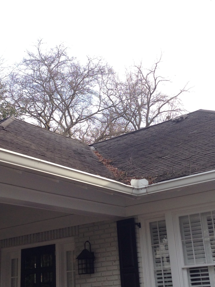 Gutter Cleaning Raleigh Pressure Washing Raleigh