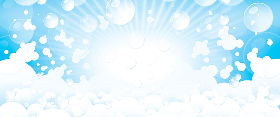 Bubble Bg Pressure Washing Raleigh