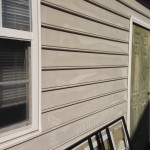High Pressure Washing Damage Raleigh