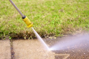 Pressure Washing Power Washing Pressure Cleaning